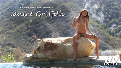 Janice Griffith Video