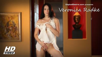 Veronica Radke Video