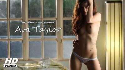 Ava Taylor Video