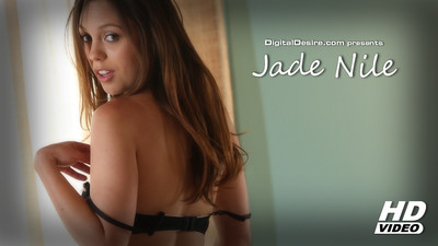 Jade Nile Video