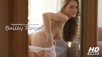 Bailey Rayne Video