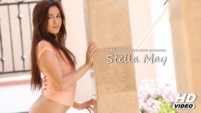Stella May Video
