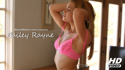 Bailey Rayne Video